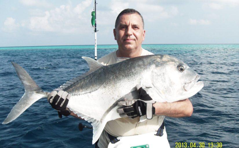 Как да избера риболовна макара?